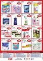 Gri Ucuz Satış 20 - 26 Kasım 2020 Kampanya Broşürü Sayfa 2 Önizlemesi
