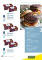 Metro Toptancı Market 01 - 30 Kasım 2020 Paket Servis Kampanya Broşürü Sayfa 5 Önizlemesi