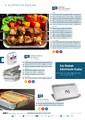 Metro Toptancı Market 01 - 30 Kasım 2020 Paket Servis Kampanya Broşürü Sayfa 16 Önizlemesi