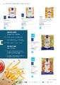 Metro Toptancı Market 01 - 30 Kasım 2020 Paket Servis Kampanya Broşürü Sayfa 6 Önizlemesi