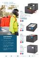 Metro Toptancı Market 01 - 30 Kasım 2020 Paket Servis Kampanya Broşürü Sayfa 34 Önizlemesi