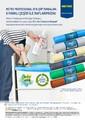 Metro Toptancı Market 01 - 30 Kasım 2020 Paket Servis Kampanya Broşürü Sayfa 40 Önizlemesi