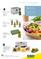 Metro Toptancı Market 01 - 30 Kasım 2020 Paket Servis Kampanya Broşürü Sayfa 9 Önizlemesi