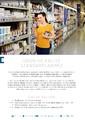 Metro Toptancı Market 01 - 30 Kasım 2020 Paket Servis Kampanya Broşürü Sayfa 20 Önizlemesi