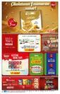 Carrefour 24 Kasım - 03 Aralık 2020 Kampanya Broşürü! Sayfa 18 Önizlemesi