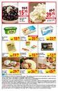 Carrefour 24 Kasım - 03 Aralık 2020 Kampanya Broşürü! Sayfa 6 Önizlemesi