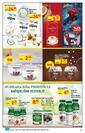 Carrefour 24 Kasım - 03 Aralık 2020 Kampanya Broşürü! Sayfa 11 Önizlemesi