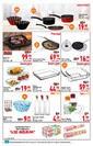 Carrefour 24 Kasım - 03 Aralık 2020 Kampanya Broşürü! Sayfa 34 Önizlemesi