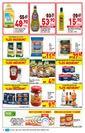 Carrefour 24 Kasım - 03 Aralık 2020 Kampanya Broşürü! Sayfa 14 Önizlemesi