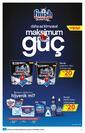 Carrefour 24 Kasım - 03 Aralık 2020 Kampanya Broşürü! Sayfa 25 Önizlemesi