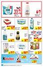 Carrefour 24 Kasım - 03 Aralık 2020 Kampanya Broşürü! Sayfa 7 Önizlemesi