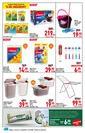 Carrefour 24 Kasım - 03 Aralık 2020 Kampanya Broşürü! Sayfa 30 Önizlemesi