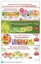 Carrefour 24 Kasım - 03 Aralık 2020 Kampanya Broşürü! Sayfa 15 Önizlemesi