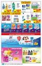 Carrefour 24 Kasım - 03 Aralık 2020 Kampanya Broşürü! Sayfa 26 Önizlemesi