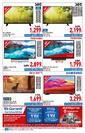 Carrefour 24 Kasım - 03 Aralık 2020 Kampanya Broşürü! Sayfa 42 Önizlemesi