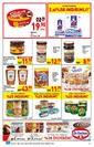 Carrefour 24 Kasım - 03 Aralık 2020 Kampanya Broşürü! Sayfa 13 Önizlemesi