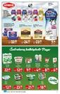 Carrefour 24 Kasım - 03 Aralık 2020 Kampanya Broşürü! Sayfa 9 Önizlemesi