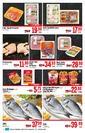 Carrefour 24 Kasım - 03 Aralık 2020 Kampanya Broşürü! Sayfa 4 Önizlemesi