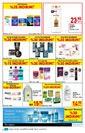 Carrefour 24 Kasım - 03 Aralık 2020 Kampanya Broşürü! Sayfa 28 Önizlemesi