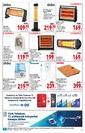 Carrefour 24 Kasım - 03 Aralık 2020 Kampanya Broşürü! Sayfa 39 Önizlemesi
