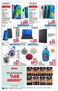 Carrefour 24 Kasım - 03 Aralık 2020 Kampanya Broşürü! Sayfa 43 Önizlemesi