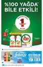 Carrefour 24 Kasım - 03 Aralık 2020 Kampanya Broşürü! Sayfa 24 Önizlemesi