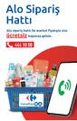 Carrefour 24 Kasım - 03 Aralık 2020 Kampanya Broşürü! Sayfa 48 Önizlemesi