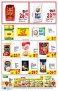 Carrefour 24 Kasım - 03 Aralık 2020 Kampanya Broşürü! Sayfa 12 Önizlemesi