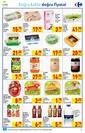 Carrefour 24 Kasım - 03 Aralık 2020 Kampanya Broşürü! Sayfa 19 Önizlemesi