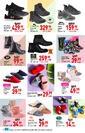 Carrefour 24 Kasım - 03 Aralık 2020 Kampanya Broşürü! Sayfa 38 Önizlemesi