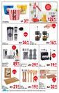Carrefour 24 Kasım - 03 Aralık 2020 Kampanya Broşürü! Sayfa 32 Önizlemesi