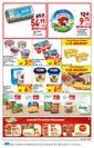 Carrefour 24 Kasım - 03 Aralık 2020 Kampanya Broşürü! Sayfa 8 Önizlemesi