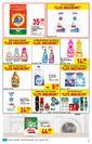 Carrefour 24 Kasım - 03 Aralık 2020 Kampanya Broşürü! Sayfa 23 Önizlemesi