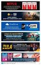 Carrefour 24 Kasım - 03 Aralık 2020 Kampanya Broşürü! Sayfa 45 Önizlemesi