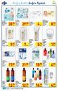 Carrefour 24 Kasım - 03 Aralık 2020 Kampanya Broşürü! Sayfa 22 Önizlemesi