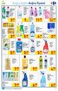 Carrefour 24 Kasım - 03 Aralık 2020 Kampanya Broşürü! Sayfa 21 Önizlemesi