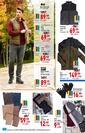 Carrefour 24 Kasım - 03 Aralık 2020 Kampanya Broşürü! Sayfa 37 Önizlemesi