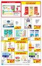 Carrefour 24 Kasım - 03 Aralık 2020 Kampanya Broşürü! Sayfa 29 Önizlemesi