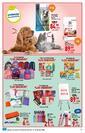 Carrefour 24 Kasım - 03 Aralık 2020 Kampanya Broşürü! Sayfa 35 Önizlemesi