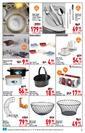 Carrefour 24 Kasım - 03 Aralık 2020 Kampanya Broşürü! Sayfa 33 Önizlemesi