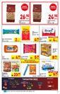 Carrefour 24 Kasım - 03 Aralık 2020 Kampanya Broşürü! Sayfa 17 Önizlemesi
