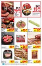 Carrefour 24 Kasım - 03 Aralık 2020 Kampanya Broşürü! Sayfa 5 Önizlemesi