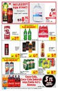 Carrefour 24 Kasım - 03 Aralık 2020 Kampanya Broşürü! Sayfa 16 Önizlemesi
