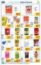 Carrefour 24 Kasım - 03 Aralık 2020 Kampanya Broşürü! Sayfa 20 Önizlemesi
