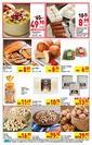 Carrefour 24 Kasım - 03 Aralık 2020 Kampanya Broşürü! Sayfa 10 Önizlemesi