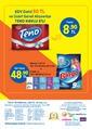 Tespo 16 Kasım - 06 Aralık 2020 Kampanya Broşürü! Sayfa 16 Önizlemesi