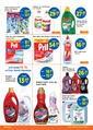 Tespo 16 Kasım - 06 Aralık 2020 Kampanya Broşürü! Sayfa 11 Önizlemesi