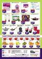 Serra Market 27 Kasım - 06 Aralık 2020 Kampanya Broşürü! Sayfa 3 Önizlemesi