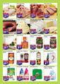 Serra Market 27 Kasım - 06 Aralık 2020 Kampanya Broşürü! Sayfa 2 Önizlemesi