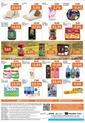 Aypa Market 26 - 29 Kasım 2020 Kampanya Broşürü! Sayfa 2
